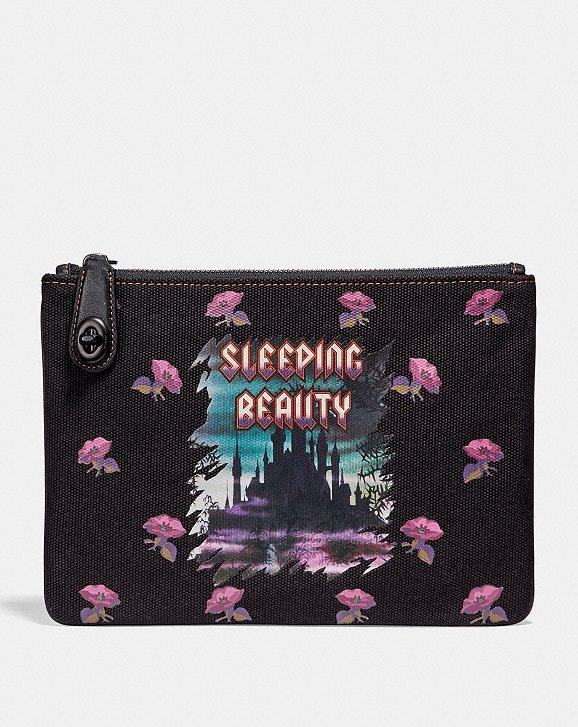 sleeping-beauty-pouch.jpeg