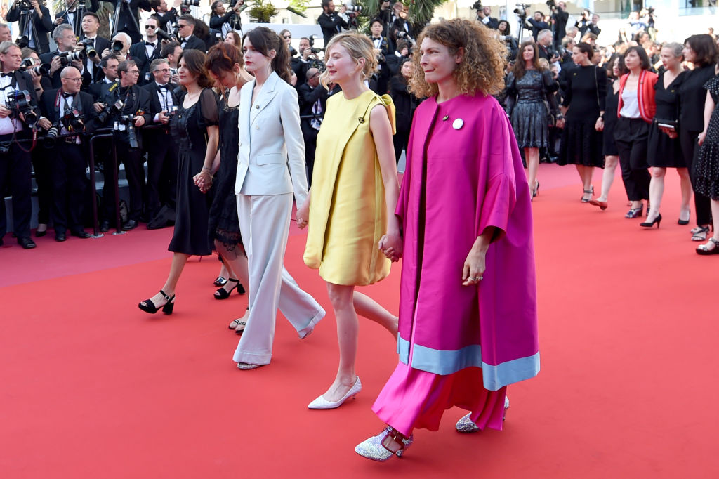 picture-of-cannes-march-group-photo.jpg