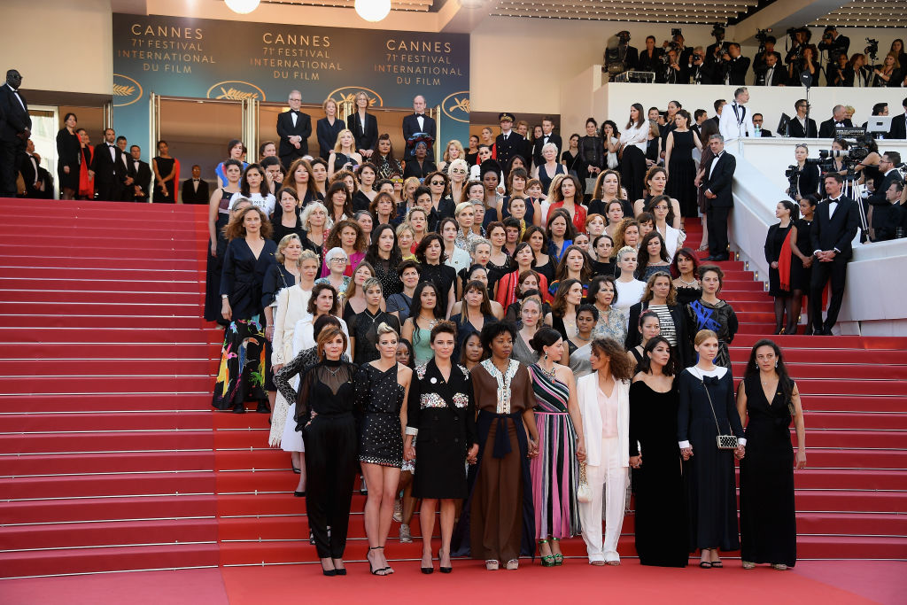picture-of-cannes-march-photo.jpg
