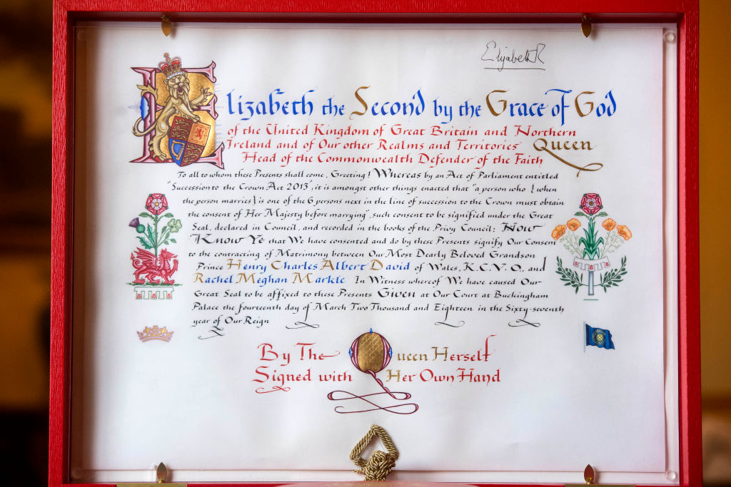 picture-of-royal-wedding-consent-closeup-photo.jpg