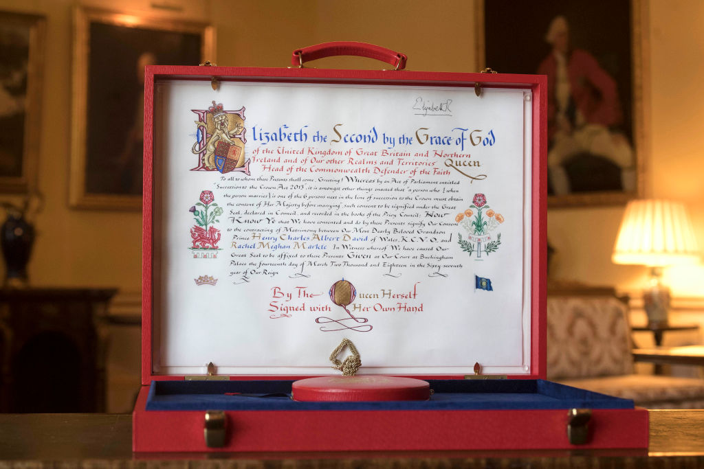 picture-of-royal-wedding-consent-photo.jpg