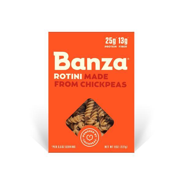 BanzaRotiniChickpeaPasta.jpg