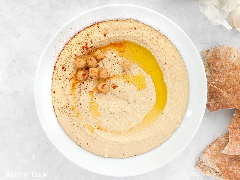 Homemad-Hummus.jpg