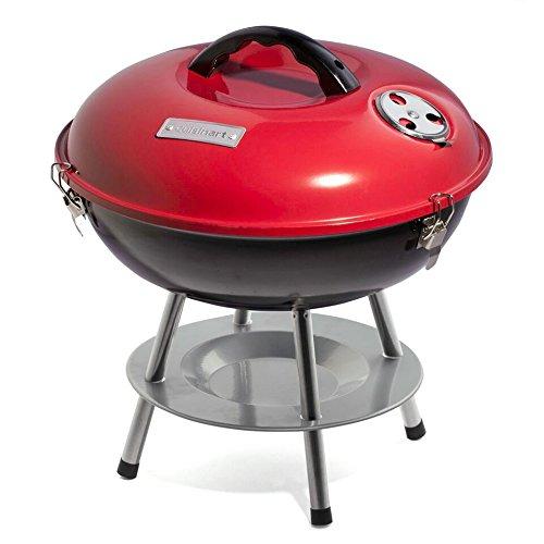 amazon-cuisinart-charcoal-grill.jpg