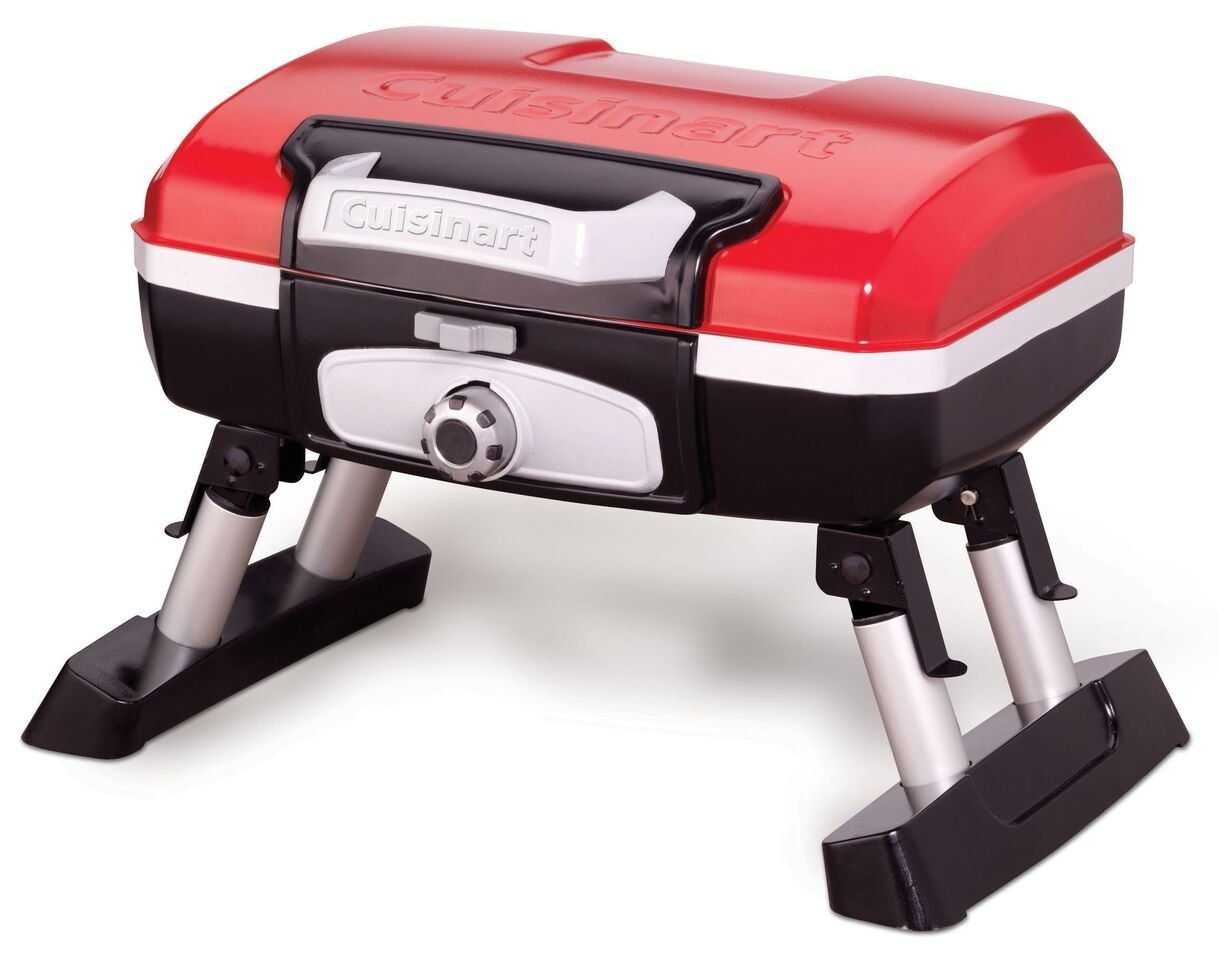 amazon-cuisinart-gas-grill.jpg