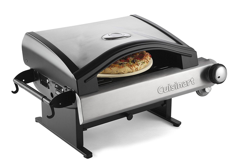 amazon-cuisinart-pizza-oven.jpg