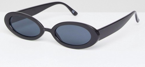 asos-small-oval-glasses.png
