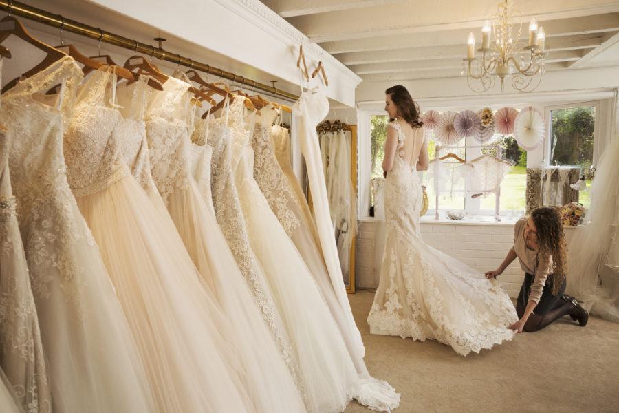 bridal-shop-e1526330485479.jpg