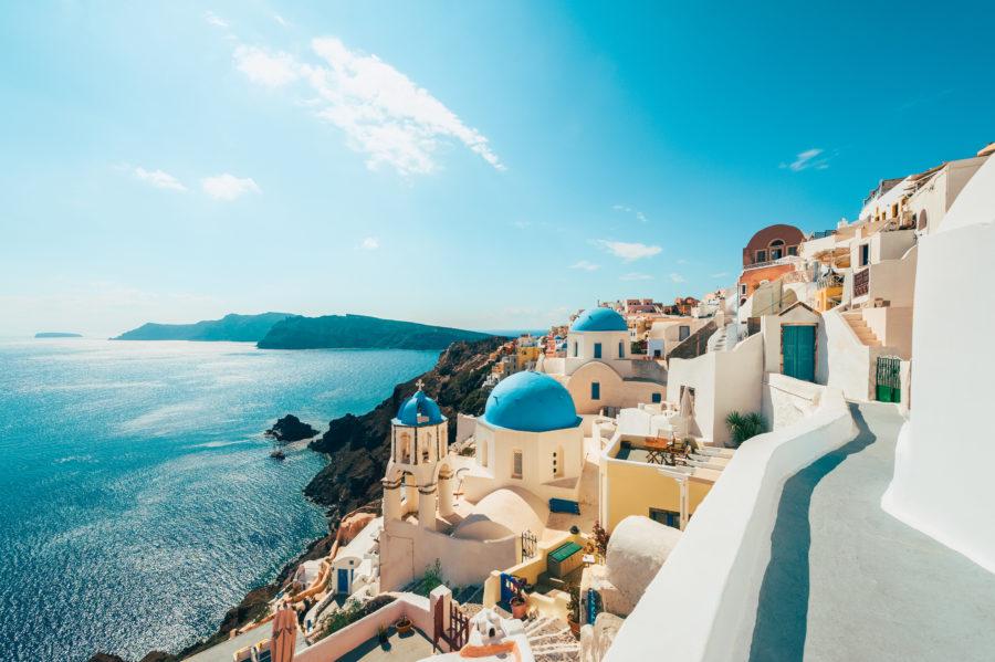 greece-e1526335636690.jpg