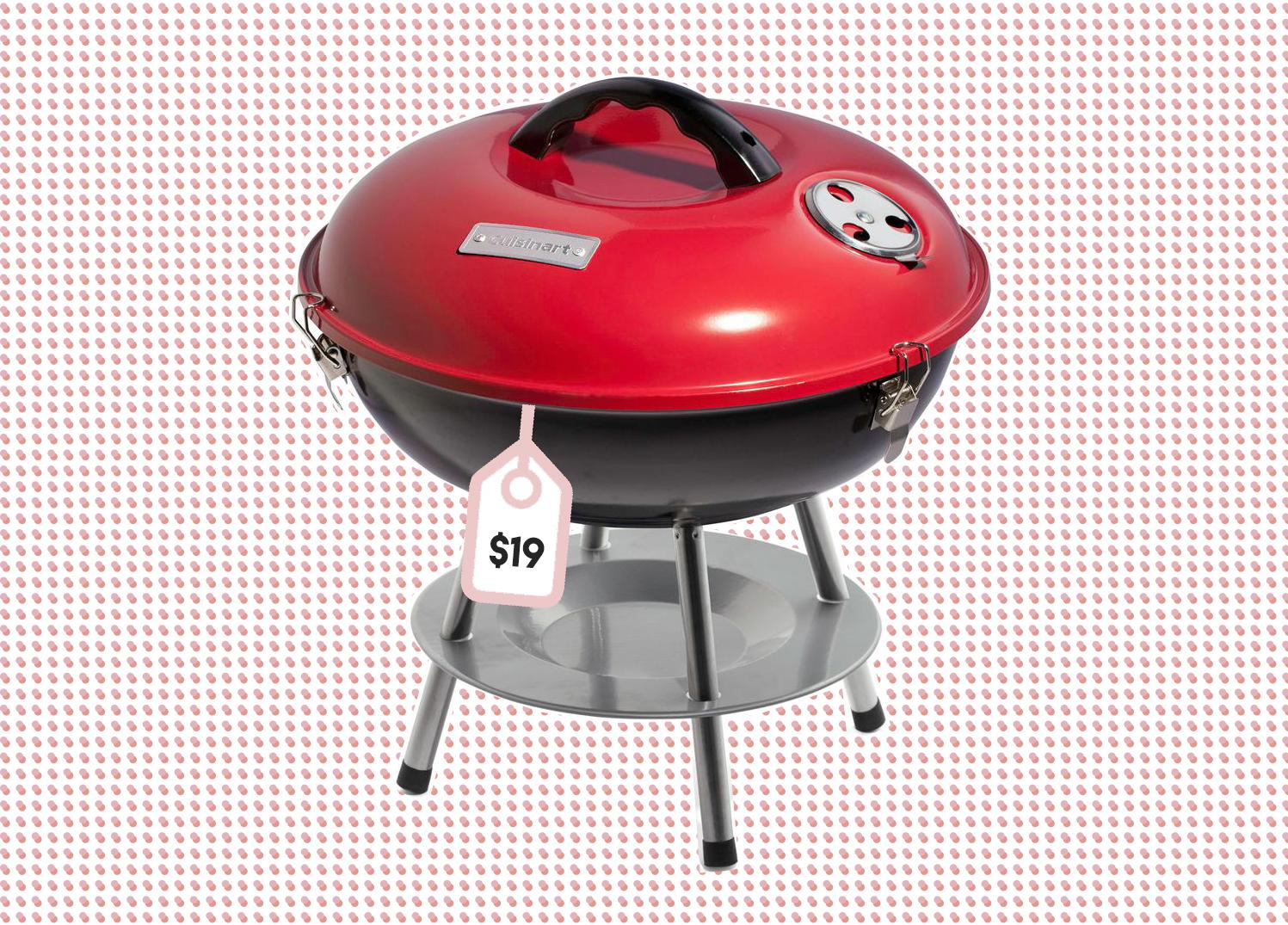 grill sale