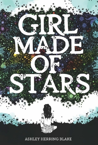 picture-of-girl-made-of-stars-book.jpg