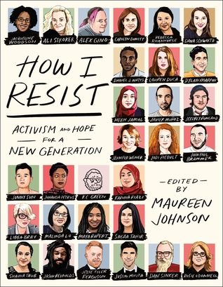 picture-of-how-I-resist-book.jpg