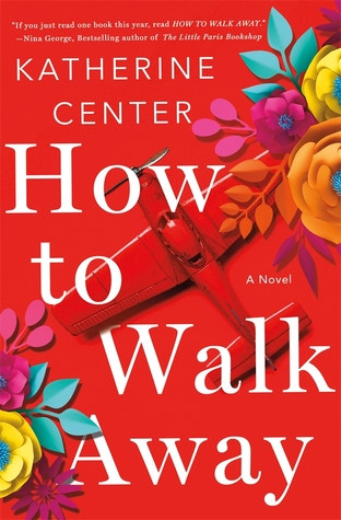 picture-of-how-to-walk-away-book.jpg
