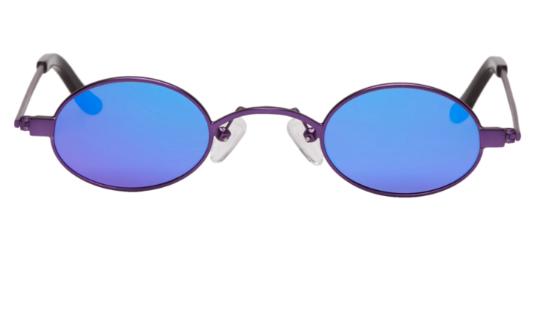 roberi-fraud-sunglasses.png