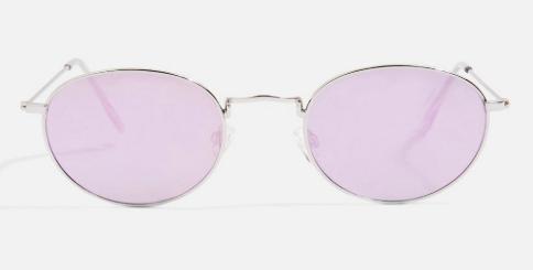 topshop-sunglasses-lilac.png