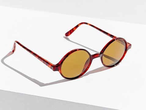 uo-solar-spects-vintage-round-sunnies.png
