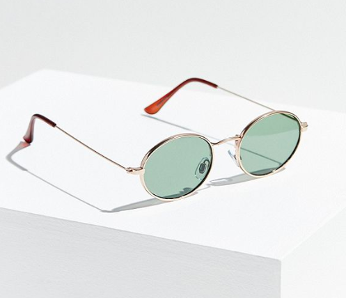 urban-outfitters-slim-glasses.png