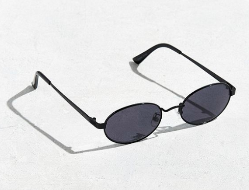 urban-outfitters-small-metal-oval-sunglasses.png
