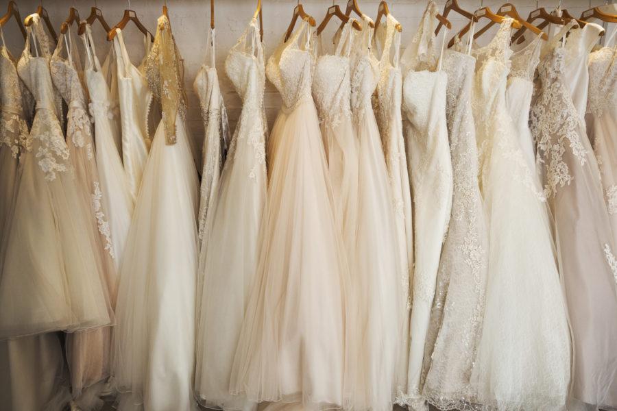 wedding-dresses-e1526330195904.jpg