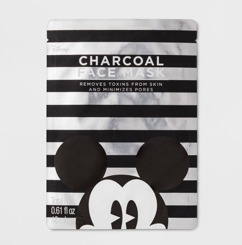 CHARCOAL-FACE-MASK.png