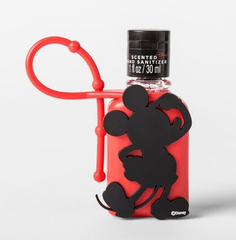MICKEY-MOUSE-HAND-SANITIZER.png