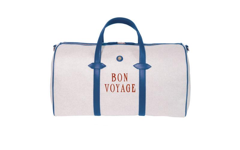 bon-voyage-e1526408656546.jpg
