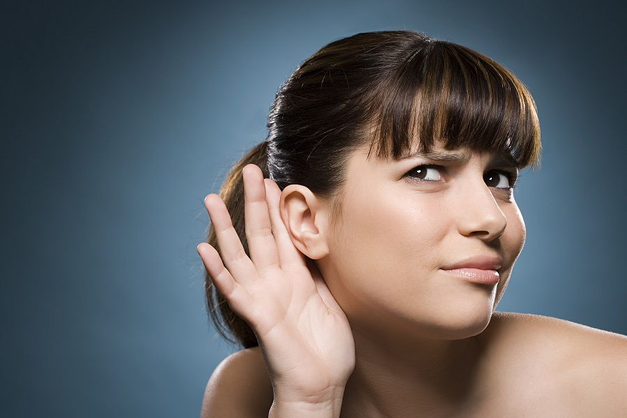 hearing-yanny-or-laurel