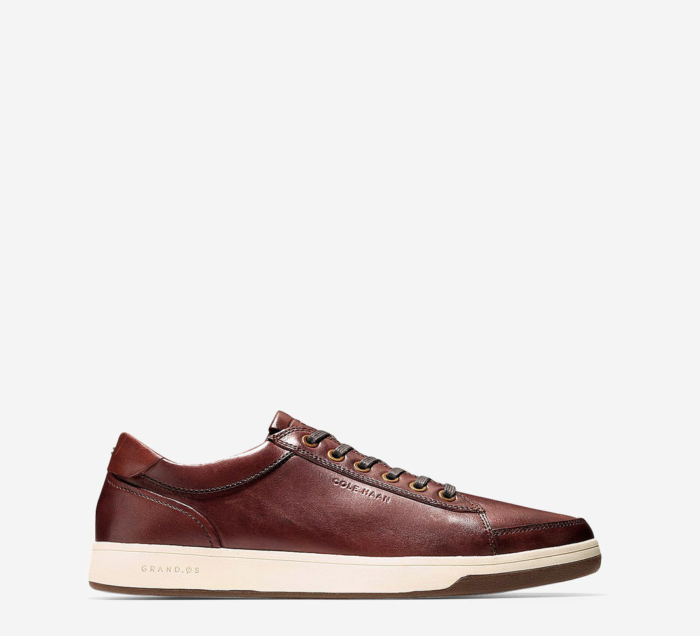 cole-haan-e1526504367367.png