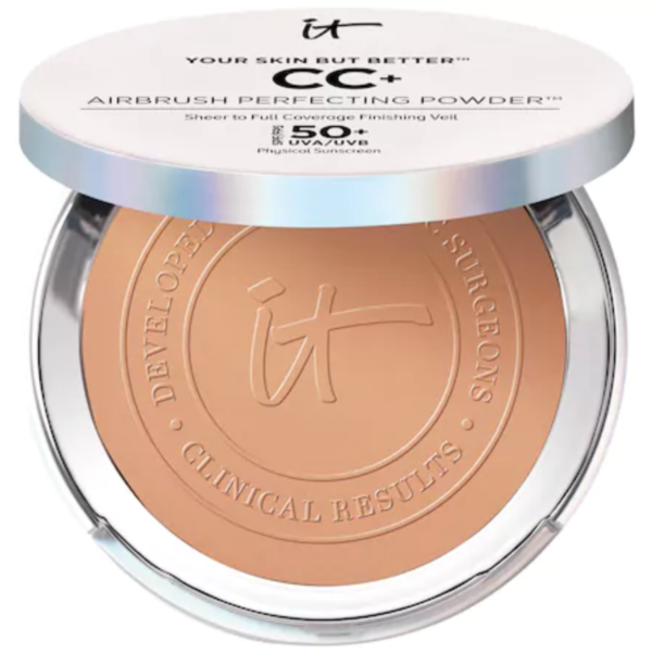it-cosmetics-e1526498642936.png
