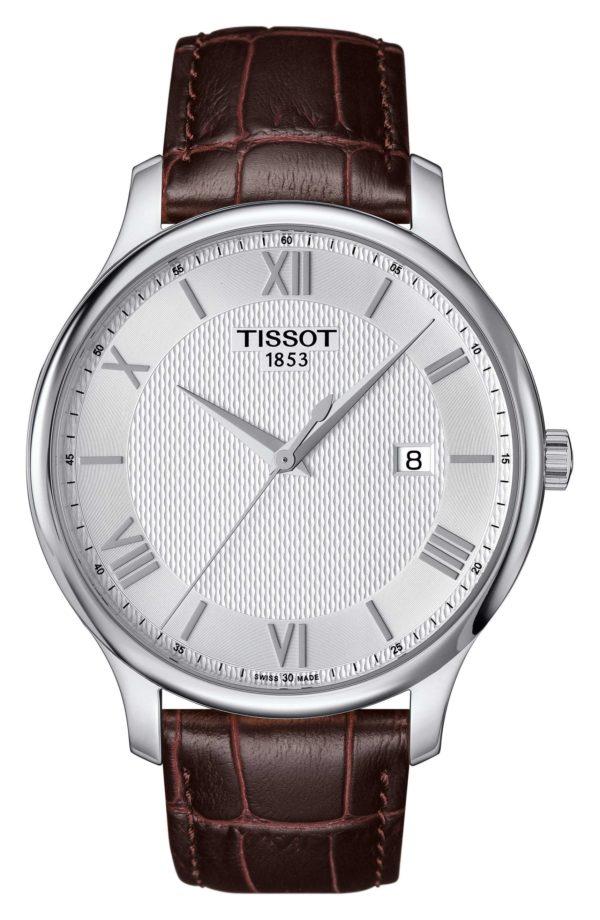 tissot-e1526504802687.jpg
