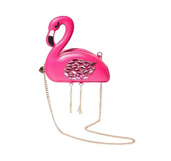 flamingocrossbody.jpeg