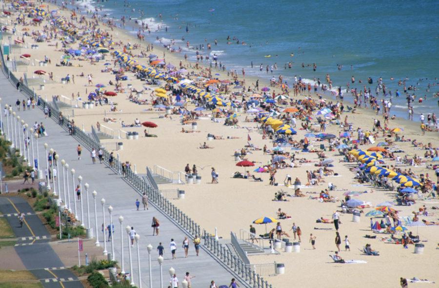 va-beach-e1526595364481.jpg