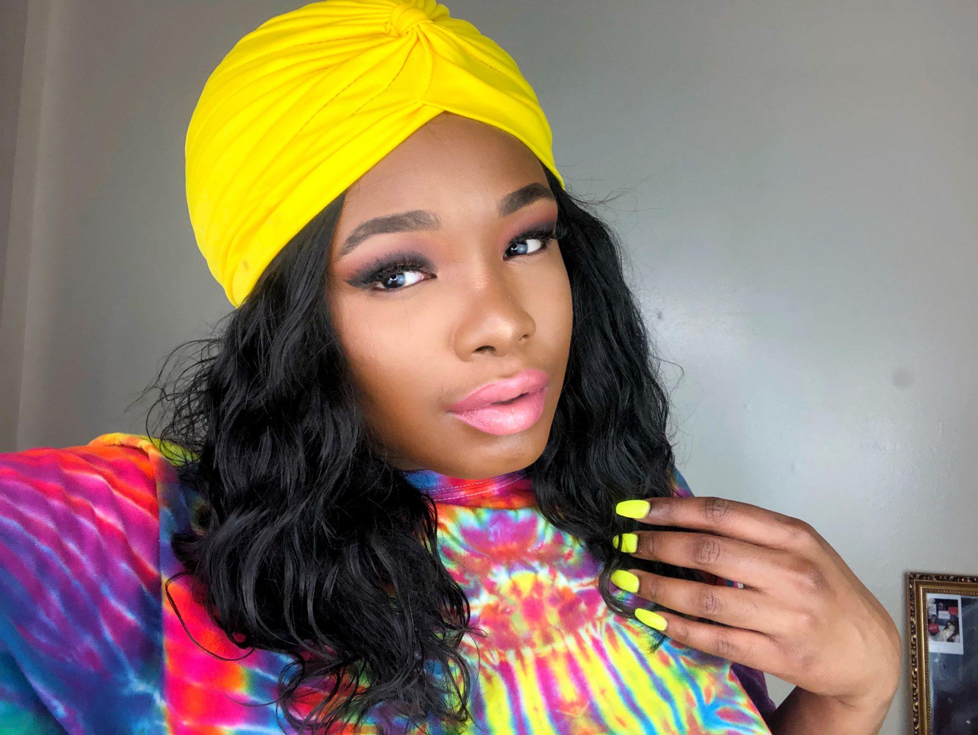Shayla-colourpop-four