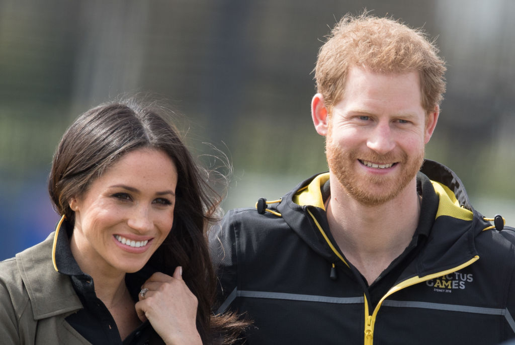 picture-of-meghan-markle-prince-harry-uk-team-trials-photo.jpg