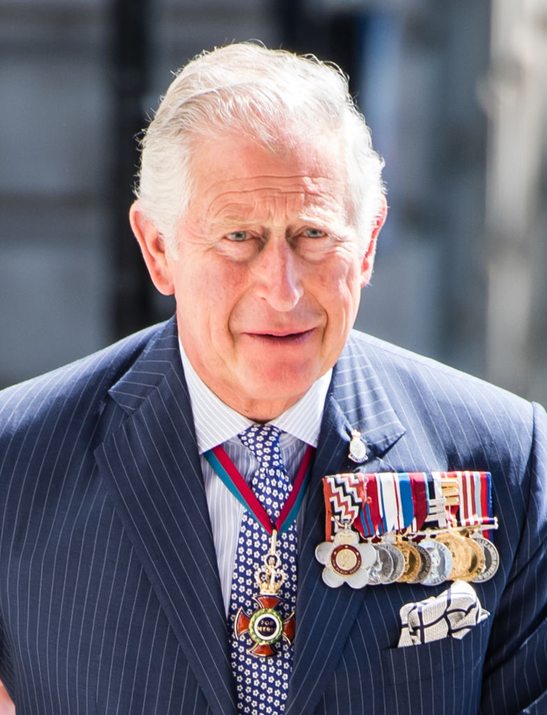 picture-of-prince-charles-royal-wedding-photo.jpg