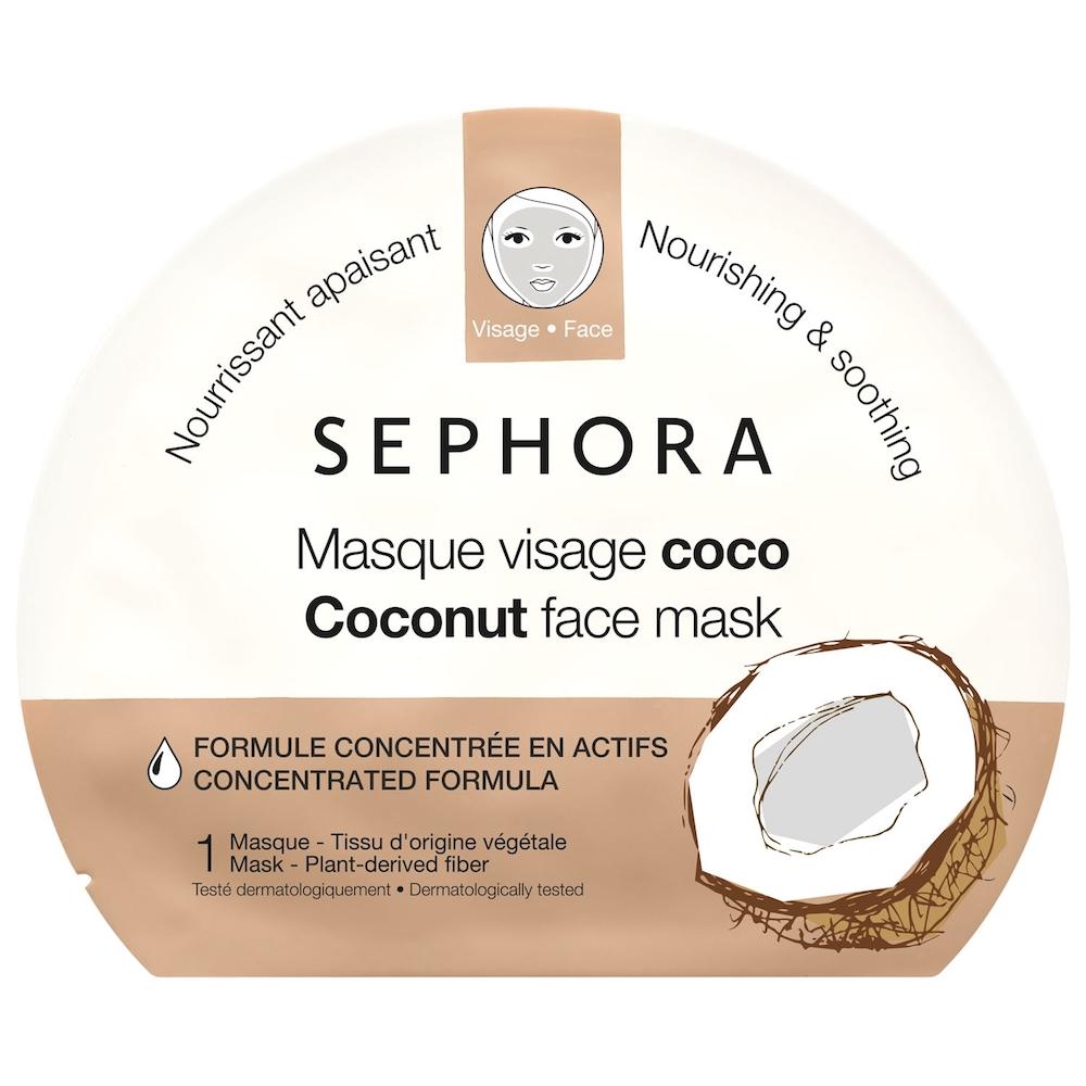 sephoracoconut.jpg