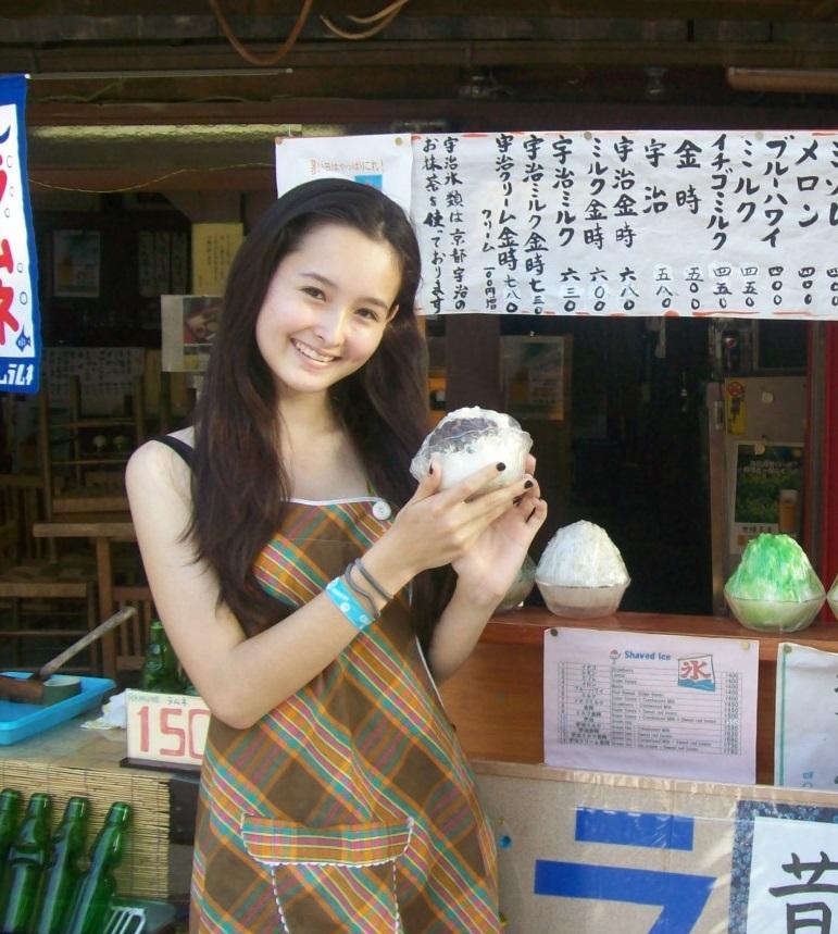 soba-noodle-waitressing.jpg