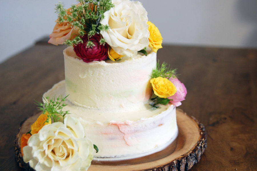 wedding-cake-two-e1526660071228.jpg
