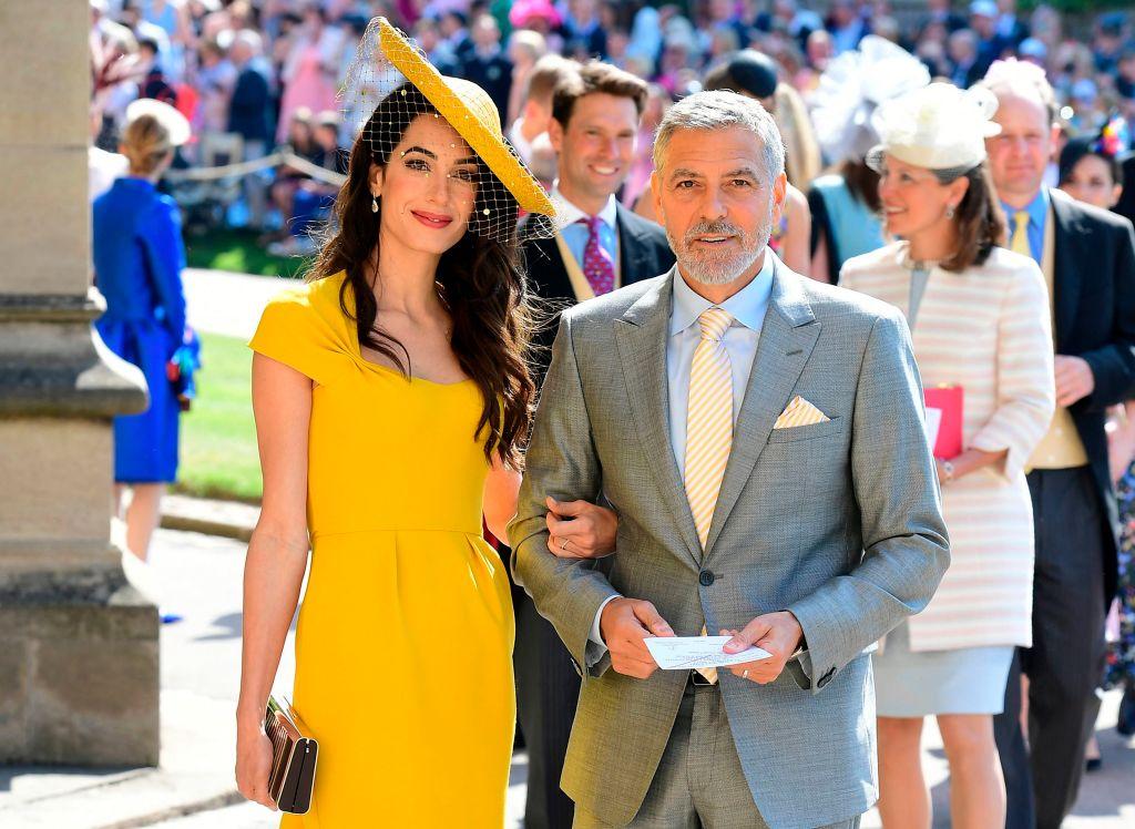 picture-of-amal-george-royal-wedding-photo.jpg
