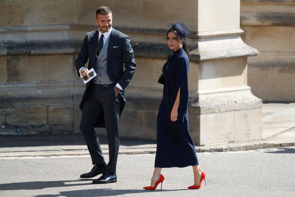 picture-of-beckhams-royal-wedding-photo.jpg