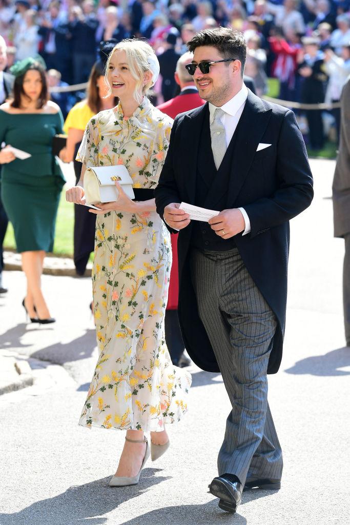 picture-of-carey-mulligan-royal-wedding-photo.jpg