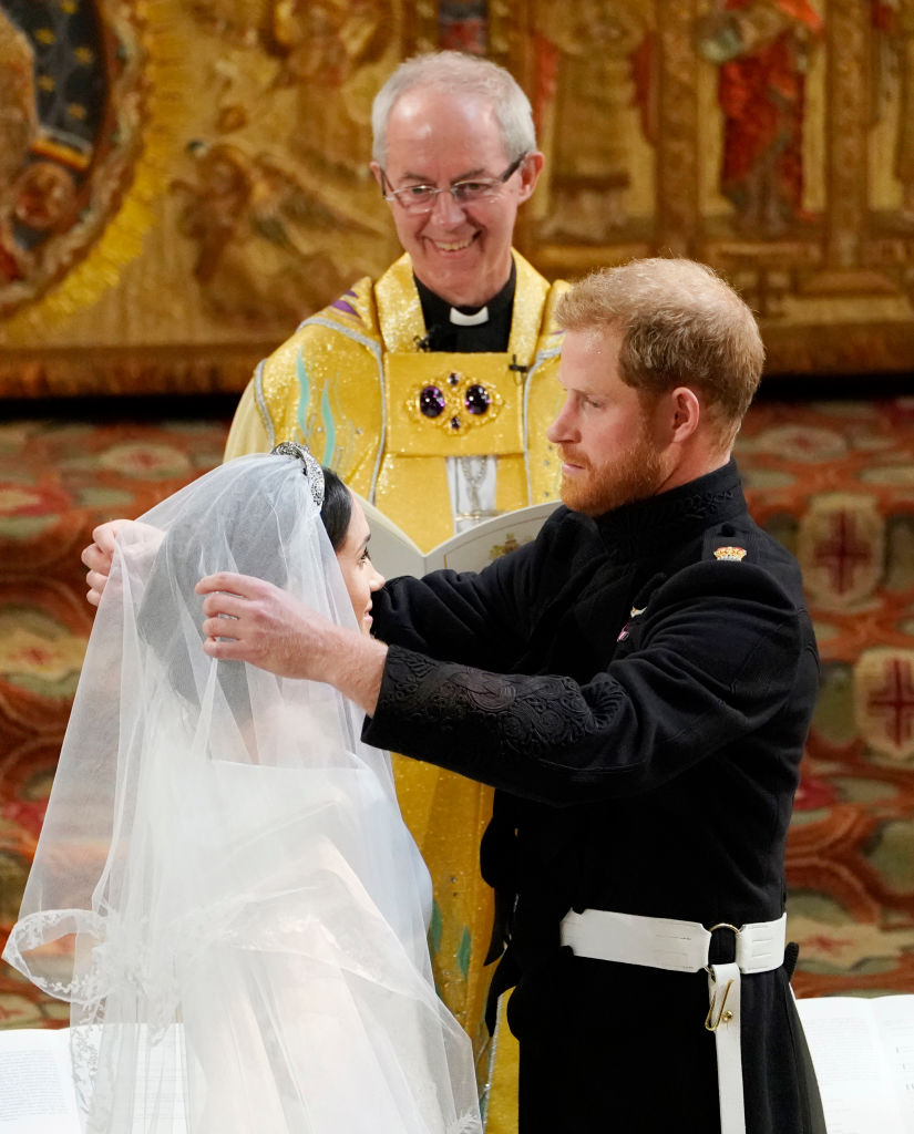 picture-of-harry-lifting-meghan-markle-veil-photo.jpg