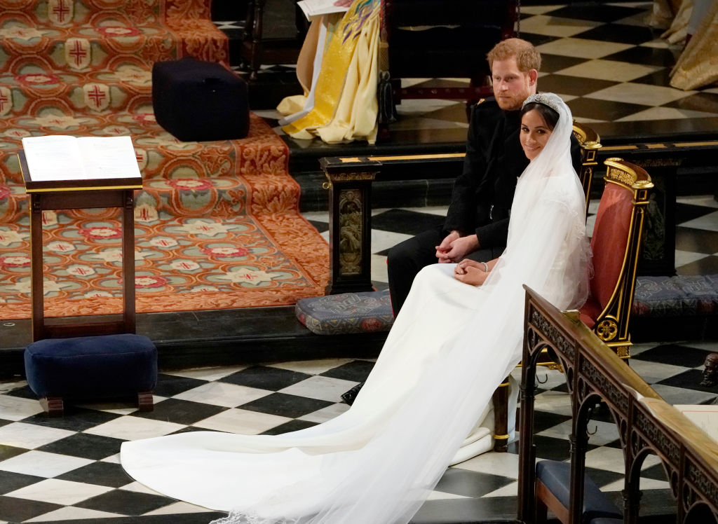picture-of-harry-meghan-wedding-chairs-photo.jpg