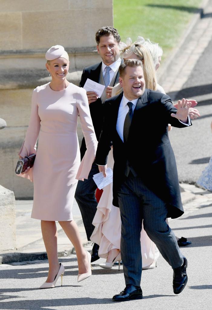 picture-of-james-corden-royal-wedding-photo.jpg