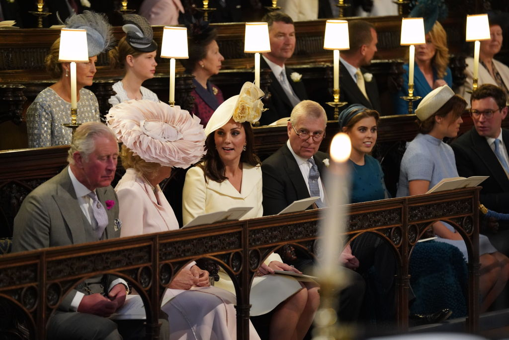 picture-of-kate-middleton-seated-photo.jpg