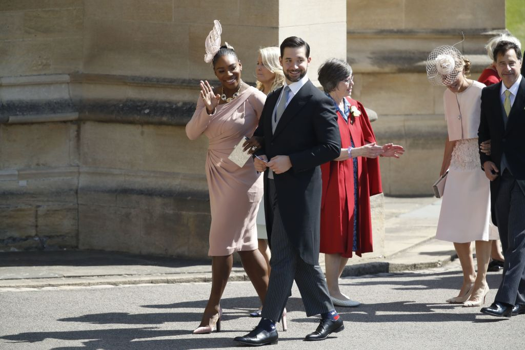 picture-of-serena-williams-royal-wedding-photo.jpg