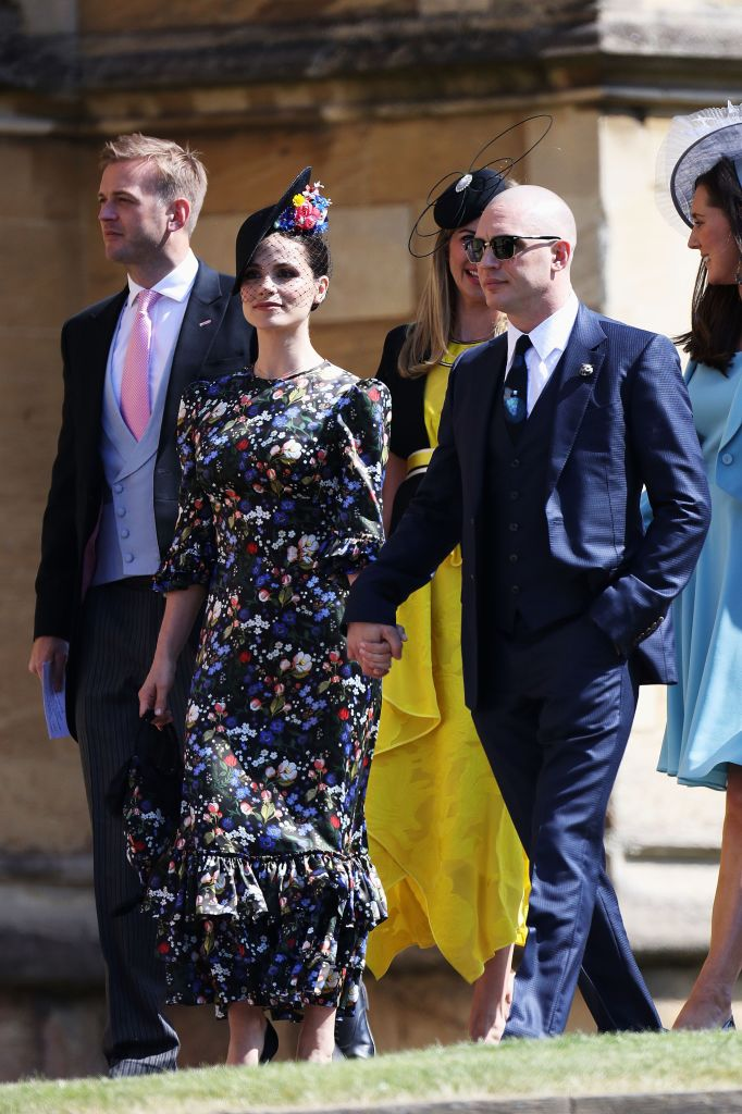 picture-of-tom-hardy-royal-wedding.jpg