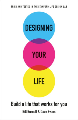 picture-of-designing-your-life-book-photo.jpg