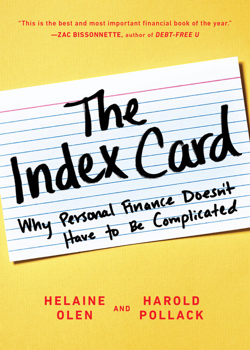 picture-of-the-index-card-book-photo.jpg