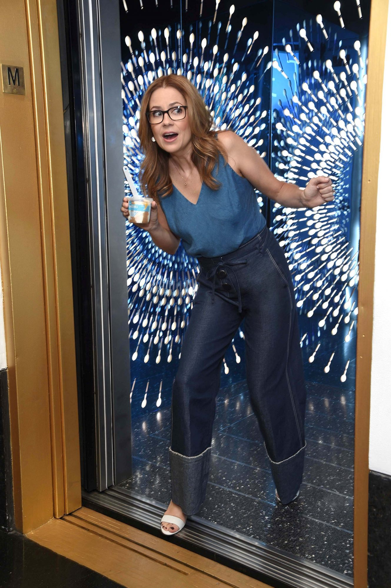 HERO-Elevator-Blue-Bunny-Jenna-Fischer-Credit-Michael-Simon-for-Blue-B....jpg